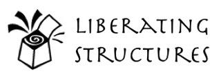 Estructuras Liberadoras