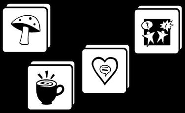 menu-LS-icono4