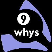 nine-whys_p